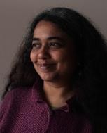 Anupama Srinivassan