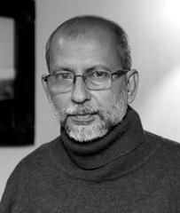 Sourav Sarangi